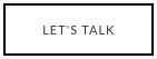 LLEO6-lets-talk