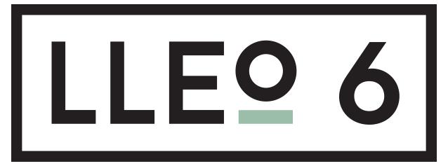 LLEO6